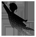Gavroche logo